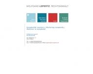 Bild Lüpertz & Lehmkühler