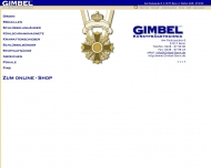 Bild Gimbel GmbH