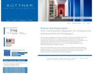 Bild Küttner Dr. & Partner