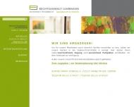 Fachanwalt Erbrecht Mainz Rechtsanwalt Franz K. Lehrmann