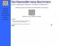 Bild Webseite  Kleinostheim