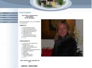 Bild Webseite Engelhard Carola Rechtsanwalt D.E.A. Dresden