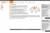 Bild CASE EDV-Team Ges. für Computeranwendung und Systementwicklung mbH