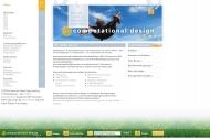 Bild at Computational Design GmbH