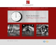 Bild Kilger & Fülleborn Rechtsanwälte