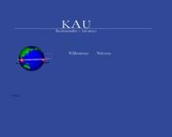 Bild KauCapital Consulting GmbH