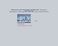 Bild Webseite  Seligenstadt