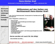 Bild Webseite  Höchstadt an der Aisch