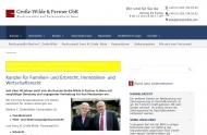 Bild Große-Wilde & Partner GbR