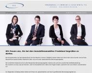 Bild Fredebeul u. Partner Rechtsanwälte und Notare