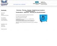 Druckluft Service N?rnberg Kompressoren Verkauf Kundendienst Ersatzteile Hotline 0171-2834846 M.Vieb...