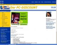 Bild CEDEC GmbH