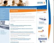 Lecos GmbH
