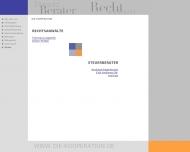 Bild EURICON GmbH & Co. KG Steuerberatungsgesellschaft