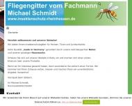 Bild Webseite Schmidt Michael Raumgestaltung Trebur
