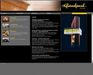 Bild RAUMKUNST ARNDT GmbH