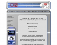 Bild Computer GmbH OIZ