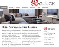 Bild Glück Verwaltungs GmbH