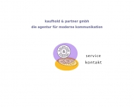 kaufhold partner