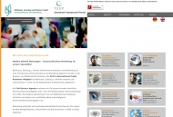 Bild Bellmann, Gröning & Partner GmbH