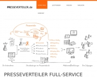 Bild presseverteiler | Aufgesang Public Relations GmbH