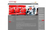 Bild Systema Gesellschaft für angewandte Datentechnik mbH