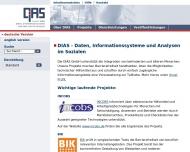 Bild DIAS GmbH