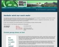 Bild Jugendverkehrsschule Esslingen