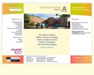 Bild Rudolf-Steiner-Schulen