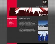 KMM GmbH