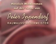 Bild Ippendorf Peter Raumausstattung