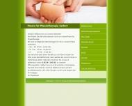 Bild Webseite  Vogelsberg