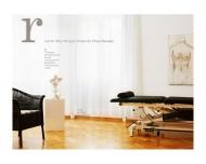 Bild Ritter-Moquet Carolin Praxis für Krankengymnastik