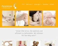 Bild Physiotherapie Potsdam