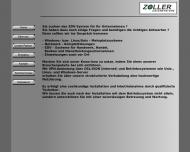 Bild Zoller Datensysteme GmbH