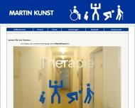 Martin Kunst