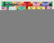 kunckel teampoint GmbH - 28215 Bremen, Plantage 13, Shed 5. Tel. 0421-49145-0