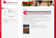 Bild Q2 Hotel Rüsselsheim GmbH