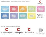 Bild teampoint COMKOPIE GmbH