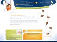 Bild Ergotherapie u. Krankengymnastik Therapie für Kinder G.Seeher u. T. Bergerhoff