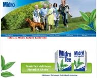 Bild Midro Lörrach GmbH