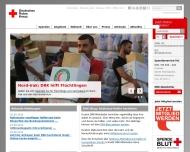 Bild Deutsches Rote Kreuz Seniorentreffpunkt Sasel Senioreneinrichtung