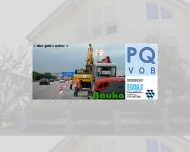 Bild BauKa Erd- u. Pflasterbau GmbH