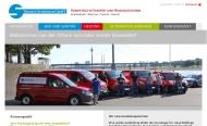 Bild Ortwin Schröder GmbH Sanitär- Heizungs- und Klimatechnik