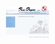 Bild Rus-Papier GmbH