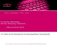 Bild OVS Systemberatungs GmbH & Co KG