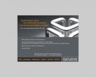 Bild GENEOS GmbH EDV- und Internetservice