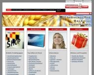 Bild Papier Brinkmann GmbH