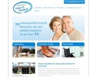 Bild Meiser & Bohmhoff GmbH