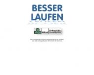 Bild Witzel Orthopädie-Schuhtechnik GmbH